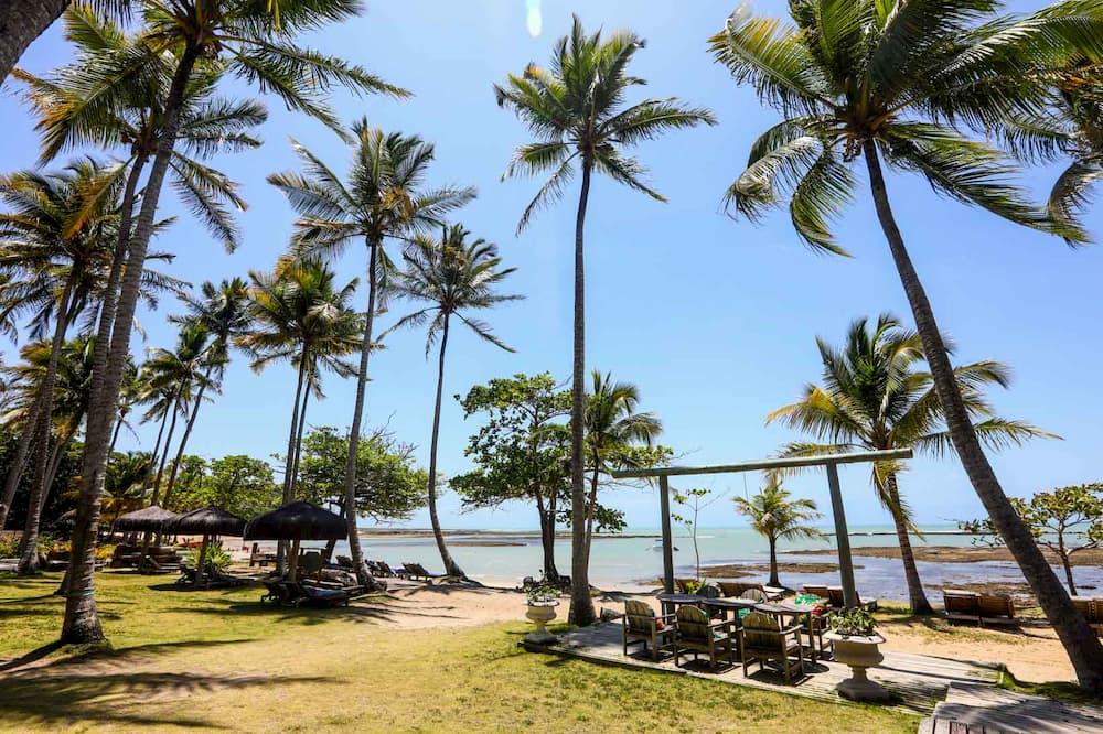 praia-do-espelho-litoral-sul-bahia