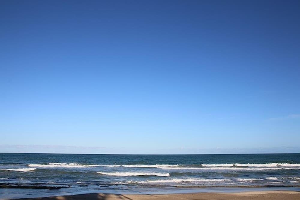 Praia Porto de Galinha